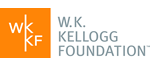 WK Kellogg Foundation