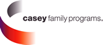 Casey Family Foundation